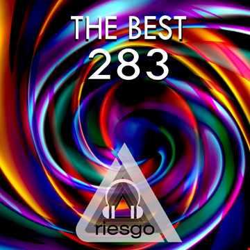 The Best 283!