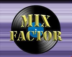 Mix-Factor