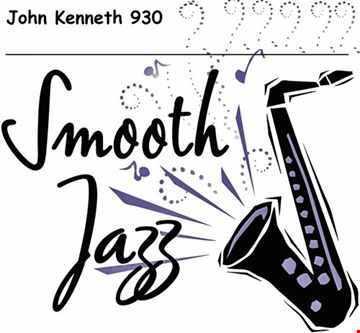 Sunday Night Smooth Jazz Set 3 by Johnkenneth930 (Ambient