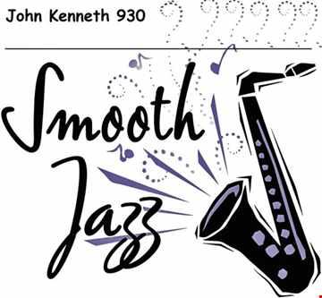 Sunday Smooth Jazz Set 1