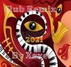 ✪ Club Remix # 180 ✨