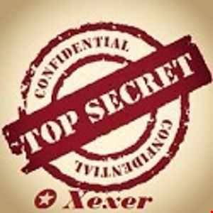 ✪Top Secret 05🕵️♂️ (Private collection)