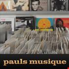 Paulsmusique Profile Image
