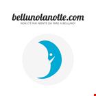 BellunoLaNotte Profile Image