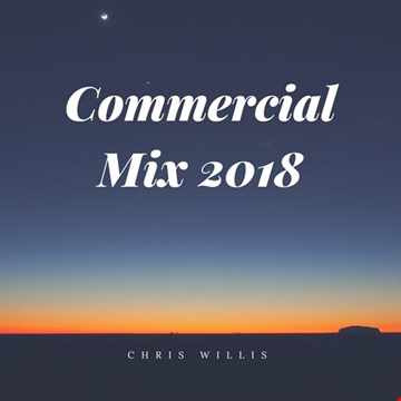 Commercial Mix 2018