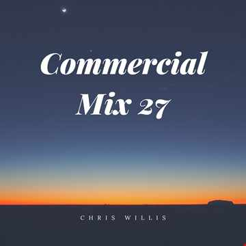 Commercial House & Dance - Volume 27