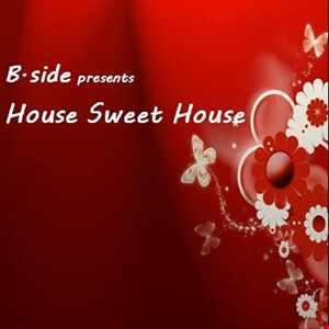 HouseSweetHouse