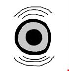 CharlieDanceDJ Profile Image