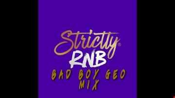 RnB SmoothMix