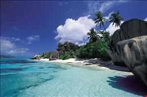 Dope assed Beach