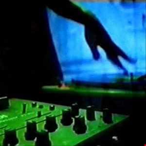 DJ-SvenTech