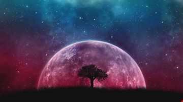 Gaia Pt3 Mixed by Irani Chagoya