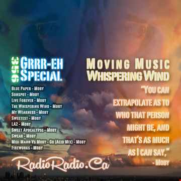 DJG356 MovingMusic_Soft'rSlo'rSpecial_WhisperingWind (Moby)