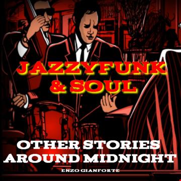 JazzyFunk & Soul