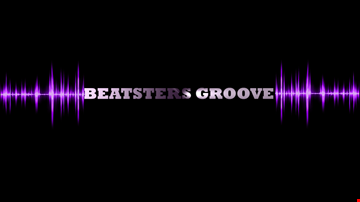 Bailey Presents - Beatsters Groove 26th Sep 2021