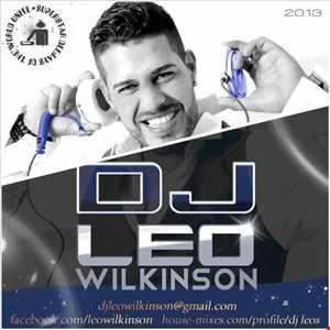 DJ leos
