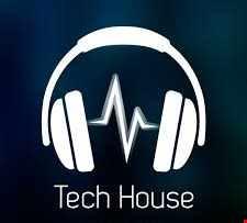 Set 02 - Tech House