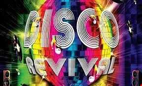 """Dance """" Memories 90 """" - Mix 01"""