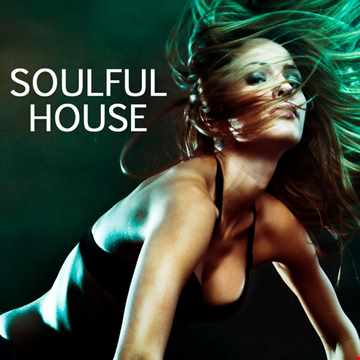 Soulful House - Mixpart 12