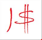 jrm01 Profile Image