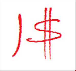 jrm01