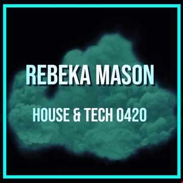 HOUSE & TECH 0420