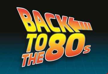 80's Pop Remixes