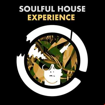 Soulful House Experience Vol. 25