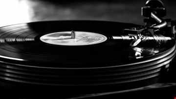 Khiflee - Mix Archive - Retro (2014.05 - Part 1)