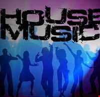 MINIMIX MEDLEY HOUSE STEFANO DJ 6 min