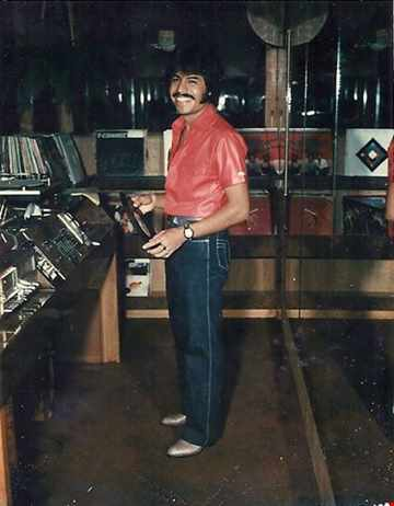 70'S AND 80'S PART  3 BY DJ JOE RENDON 5 20 20