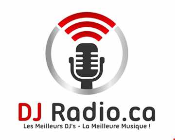 Le Rythme du Nightlife Avec LuckyBe 2020 003.DJRadio.ca