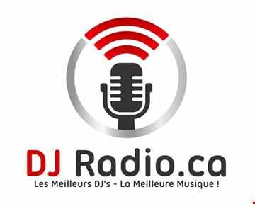 Le Beat. 0149. Avec LuckyBe DJ Radio.ca 2020