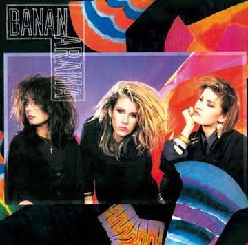 80s & 90s Hits Mix