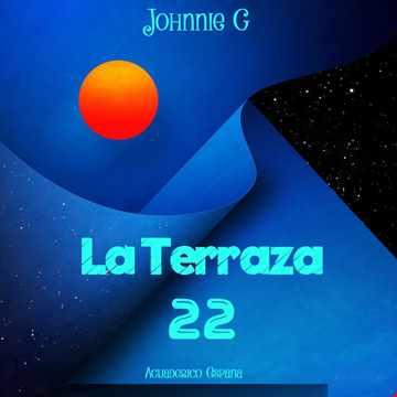 La Terraza 22