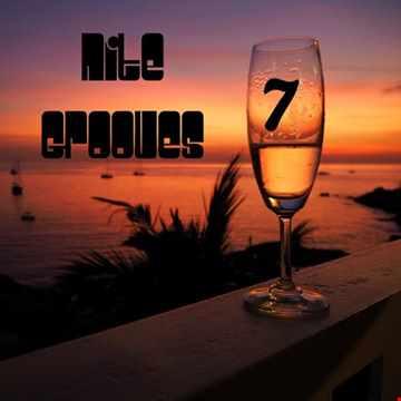 Nite Grooves 7
