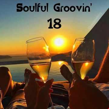 Soulful Groovin' 18