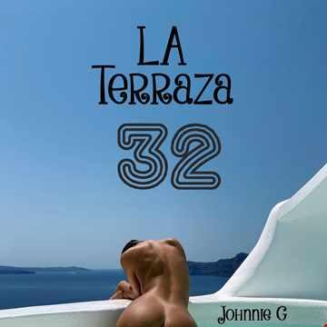 La Terraza 32