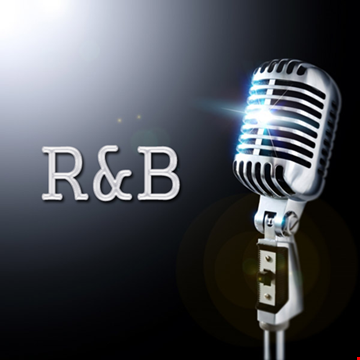 Classic R&B Mix 3