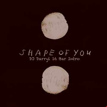 Shape Of You (Remix)