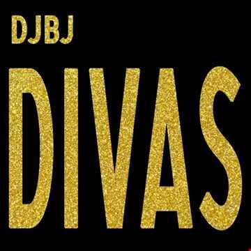 DjBj - Divas