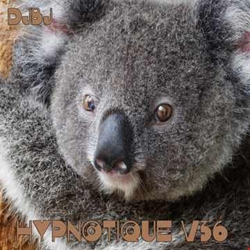 DjBj - Hypnotique v36