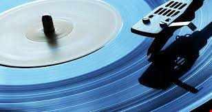 Funky Taxes (Mini-Mix Series)
