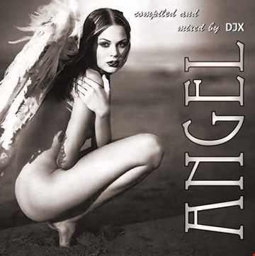 Angel (2020 ReMaster)