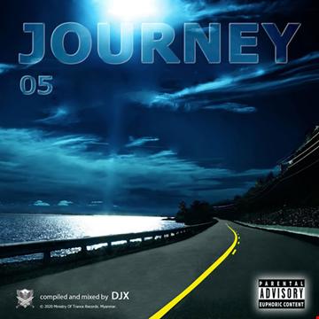 Journey 05
