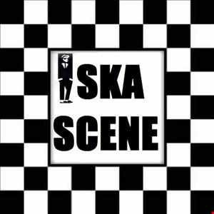 This Is Ska 13