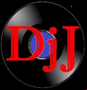 DjJ   Mancave Mixes Vol 16 - Something a Little Trancey
